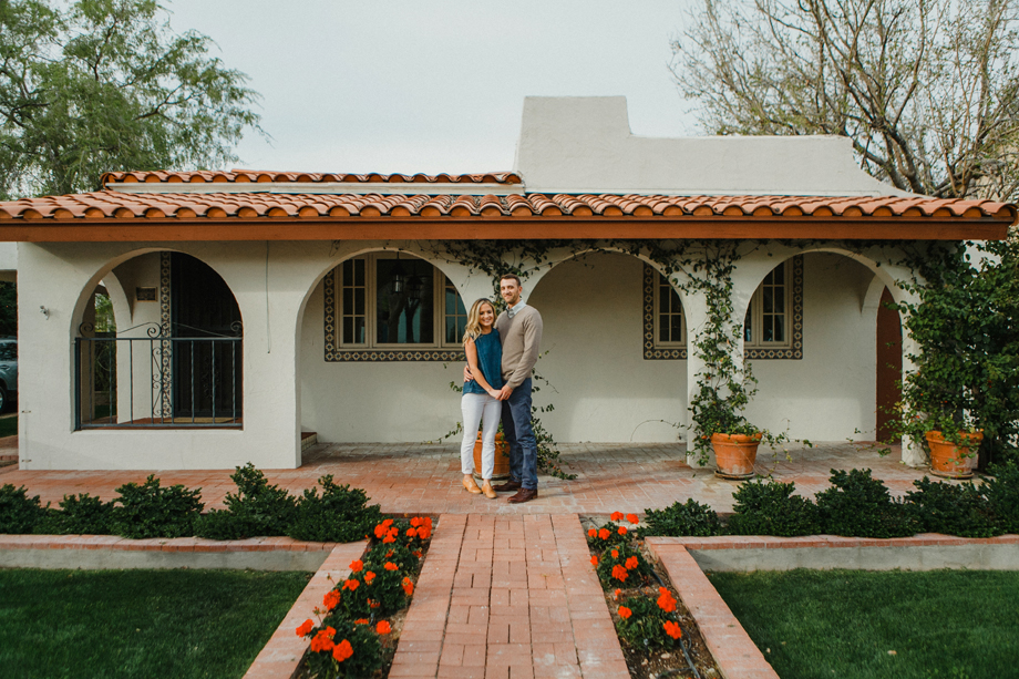 Jay and Jess, Engagement Session, Phoenix, AZ-12.jpg