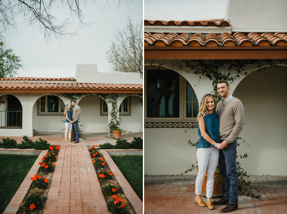 Jay and Jess, Engagement Session, Phoenix, AZ-13.jpg