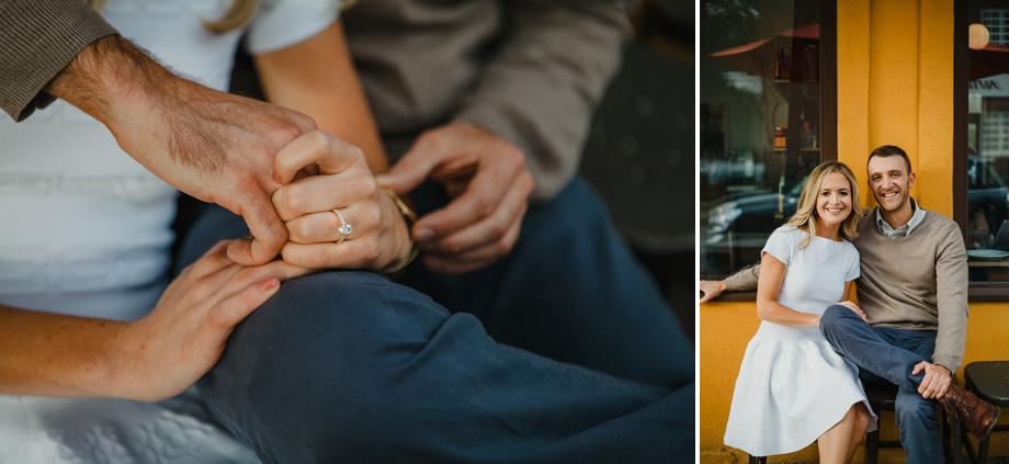 Jay and Jess, Engagement Session, Phoenix, AZ-19.jpg