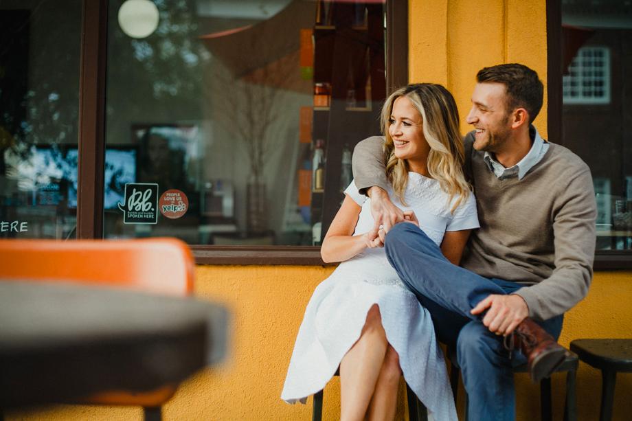 Jay and Jess, Engagement Session, Phoenix, AZ-22.jpg