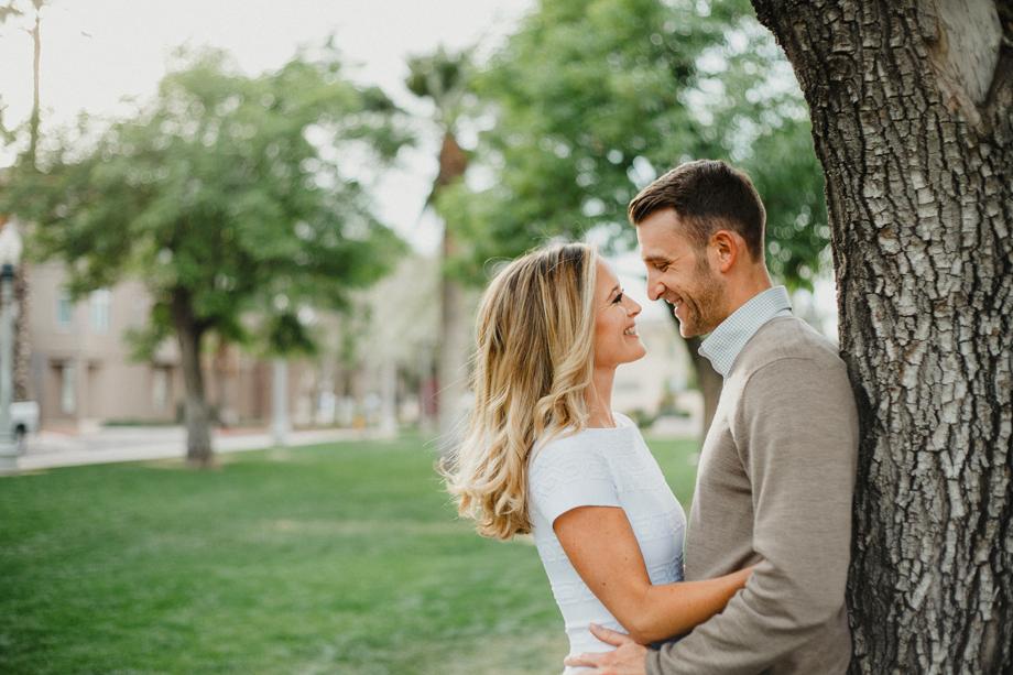Jay and Jess, Engagement Session, Phoenix, AZ-25.jpg