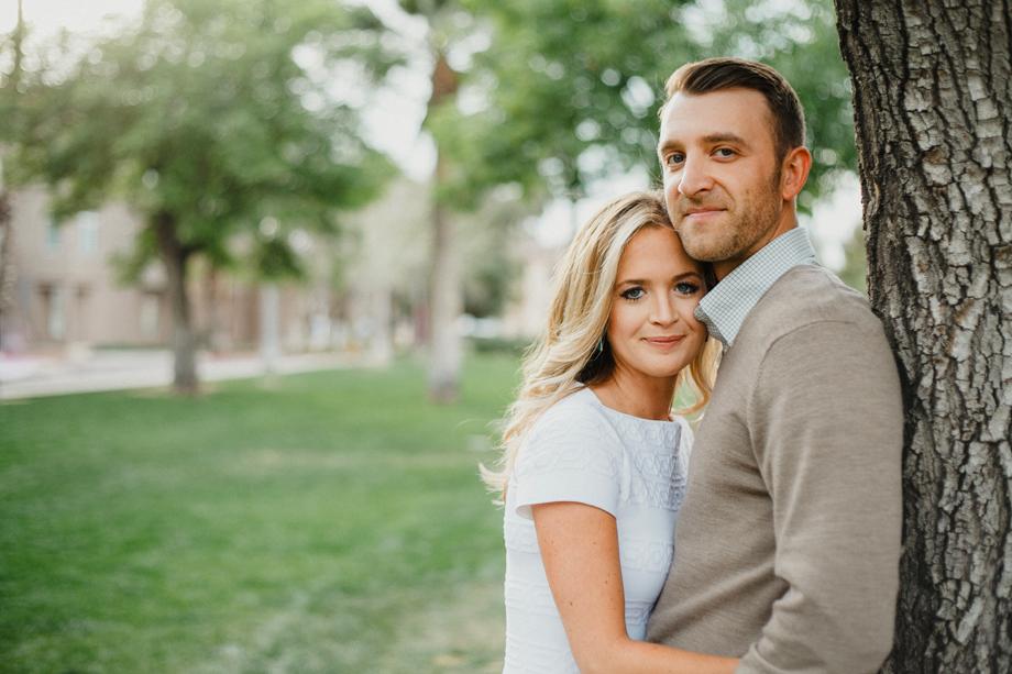 Jay and Jess, Engagement Session, Phoenix, AZ-26.jpg