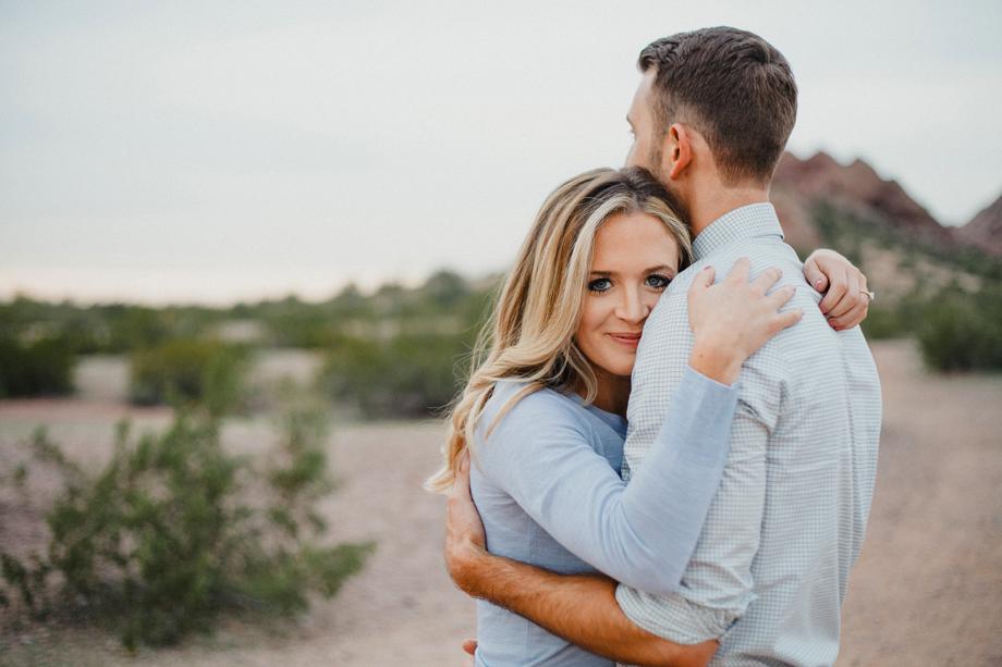 Jay and Jess, Engagement Session, Phoenix, AZ-30.jpg