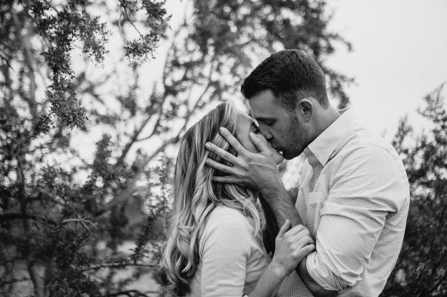 Jay and Jess, Engagement Session, Phoenix, AZ-32.jpg