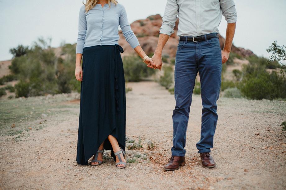 Jay and Jess, Engagement Session, Phoenix, AZ-34.jpg