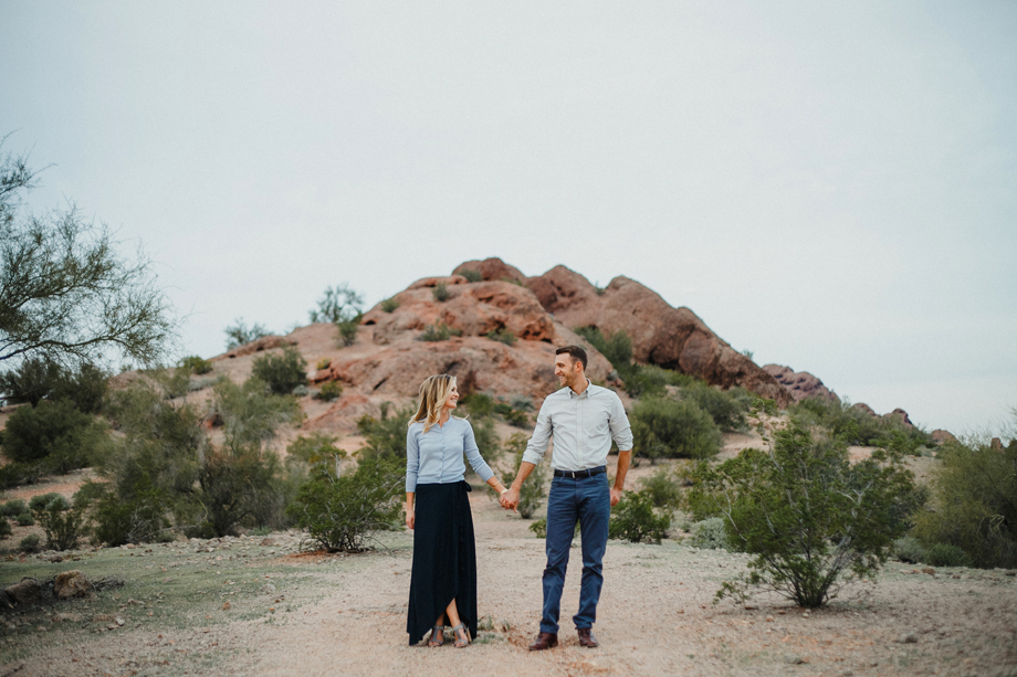 Jay and Jess, Engagement Session, Phoenix, AZ-33.jpg