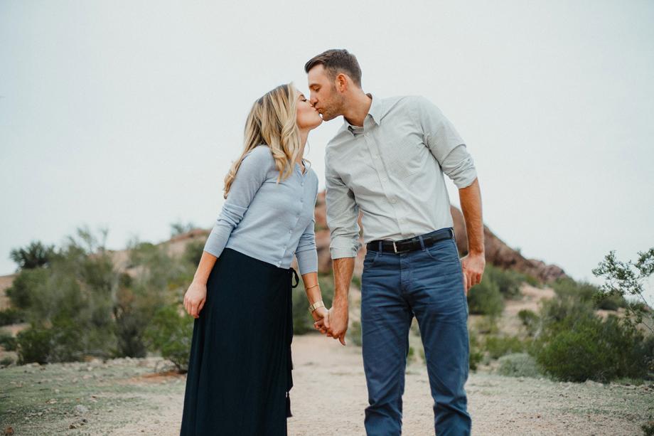 Jay and Jess, Engagement Session, Phoenix, AZ-35.jpg