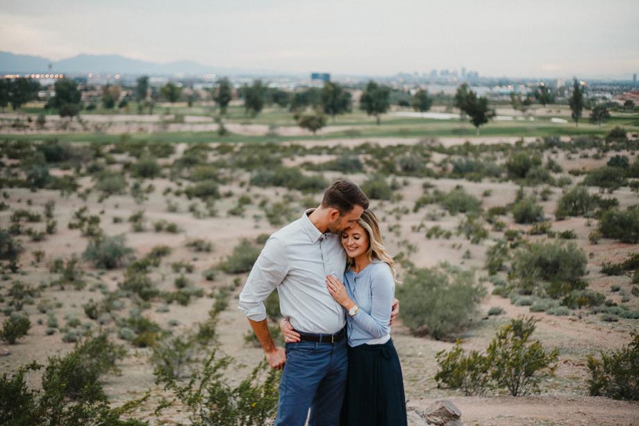 Jay and Jess, Engagement Session, Phoenix, AZ-36.jpg