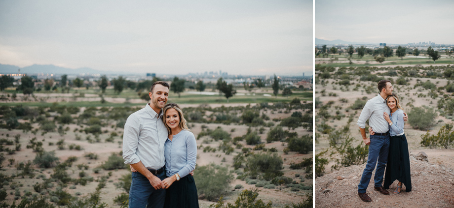 Jay and Jess, Engagement Session, Phoenix, AZ-37.jpg