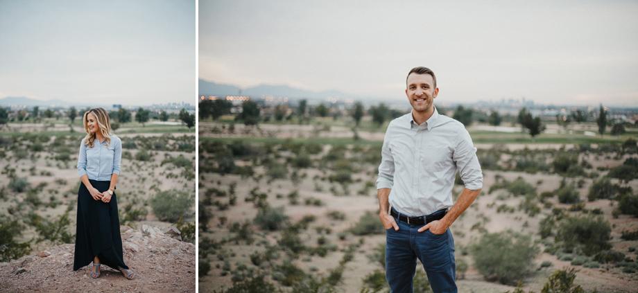 Jay and Jess, Engagement Session, Phoenix, AZ-38.jpg