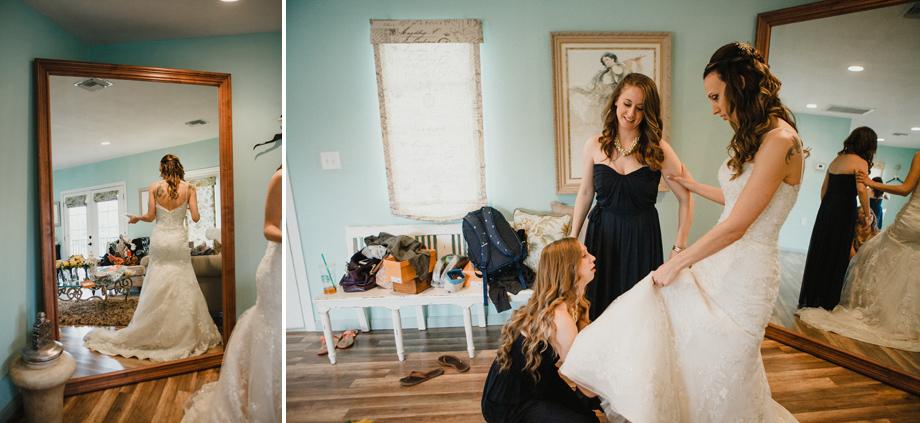 Jay + Jess, Weddings, Florence, AZ-31.jpg