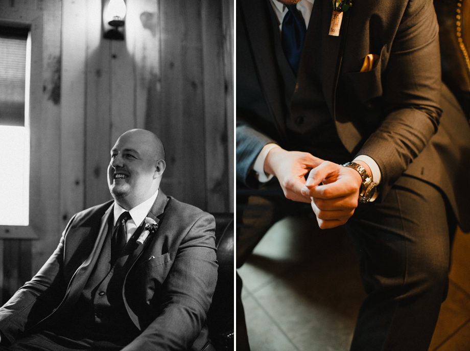 Jay + Jess, Weddings, Florence, AZ-41.jpg