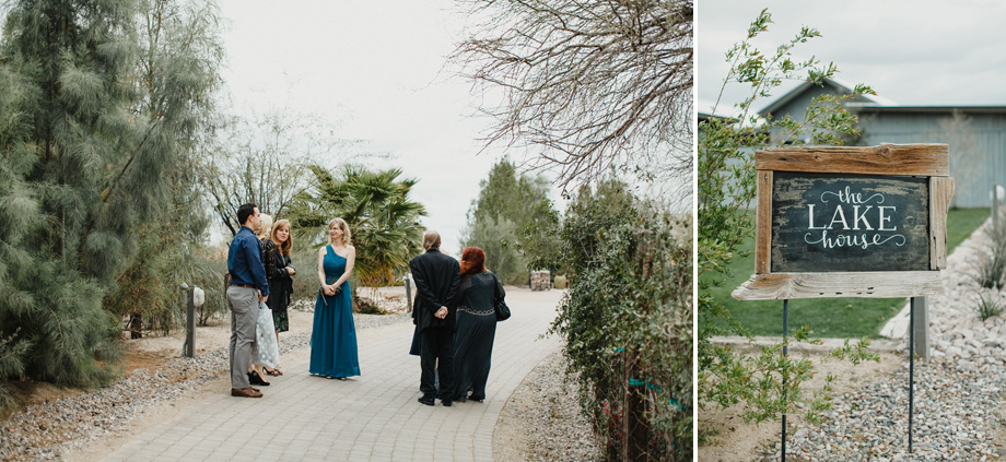 Jay + Jess, Weddings, Florence, AZ-45.jpg