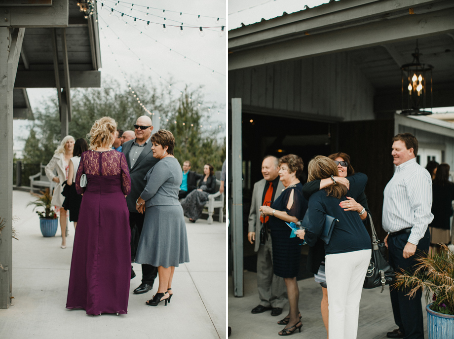 Jay + Jess, Weddings, Florence, AZ-47.jpg