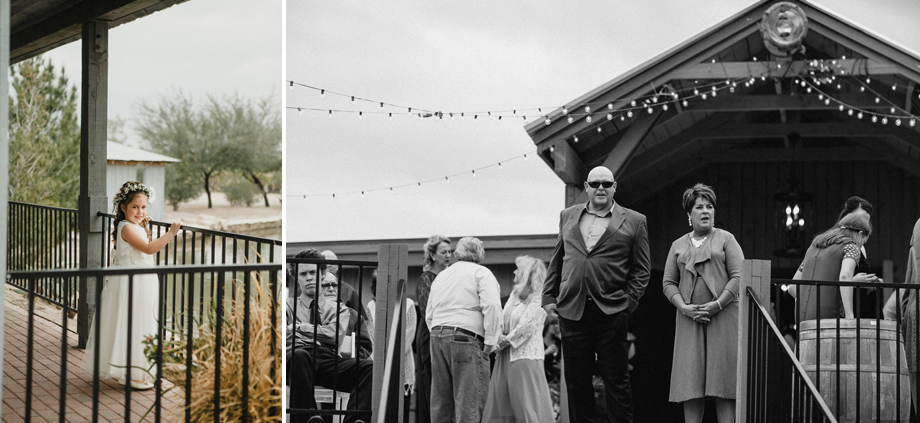 Jay + Jess, Weddings, Florence, AZ-49.jpg