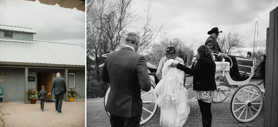 Jay + Jess, Weddings, Florence, AZ-50.jpg