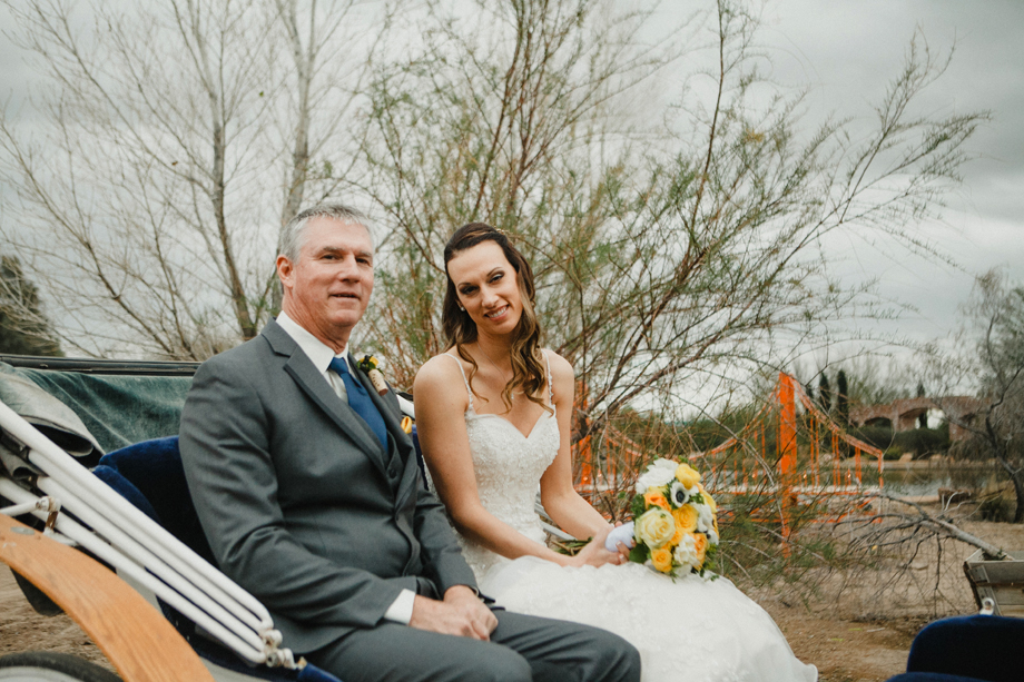 Jay + Jess, Weddings, Florence, AZ-51.jpg
