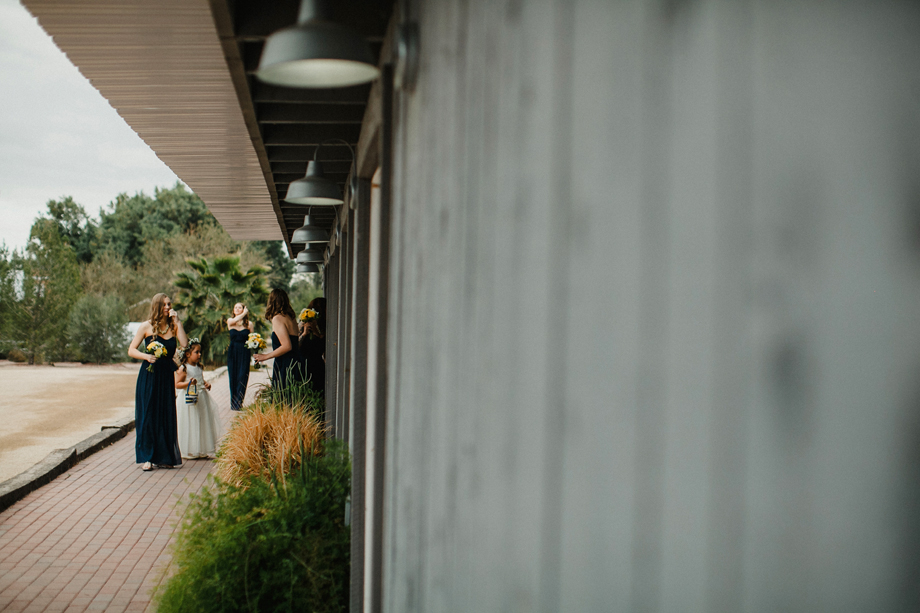 Jay + Jess, Weddings, Florence, AZ-54.jpg