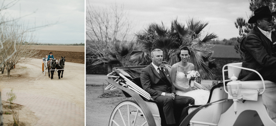 Jay + Jess, Weddings, Florence, AZ-61.jpg
