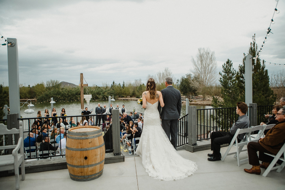 Jay + Jess, Weddings, Florence, AZ-64.jpg