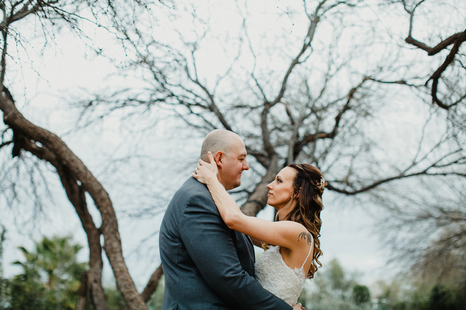 Jay + Jess, Weddings, Florence, AZ-81.jpg