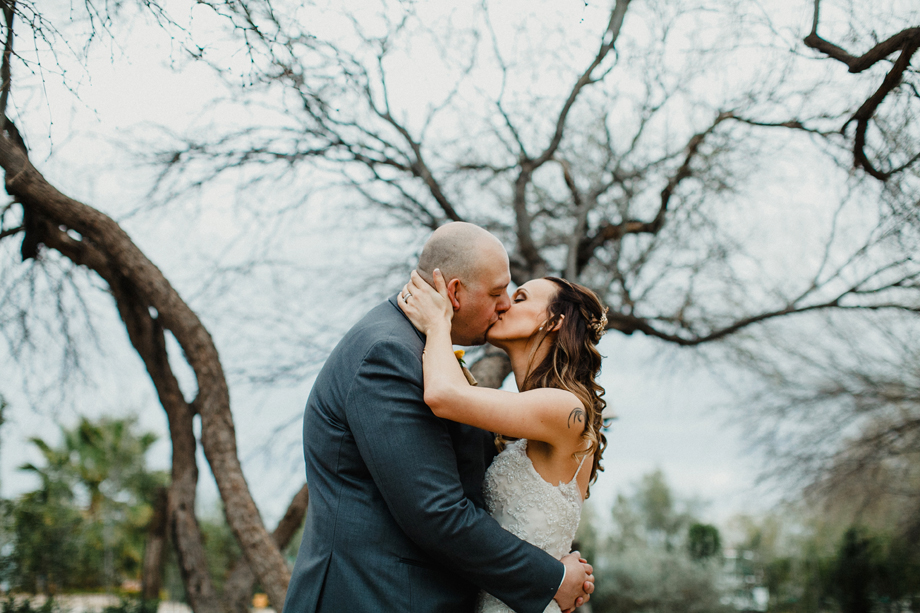 Jay + Jess, Weddings, Florence, AZ-82.jpg
