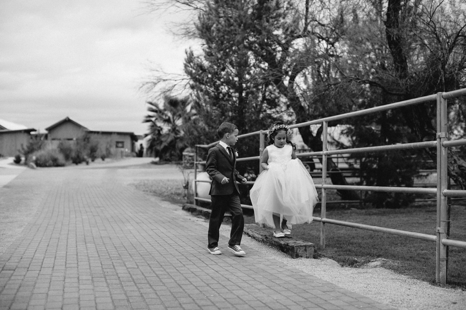 Jay + Jess, Weddings, Florence, AZ-85.jpg
