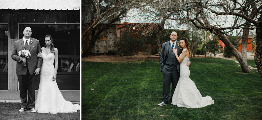 Jay + Jess, Weddings, Florence, AZ-87.jpg
