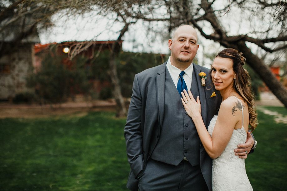 Jay + Jess, Weddings, Florence, AZ-86.jpg