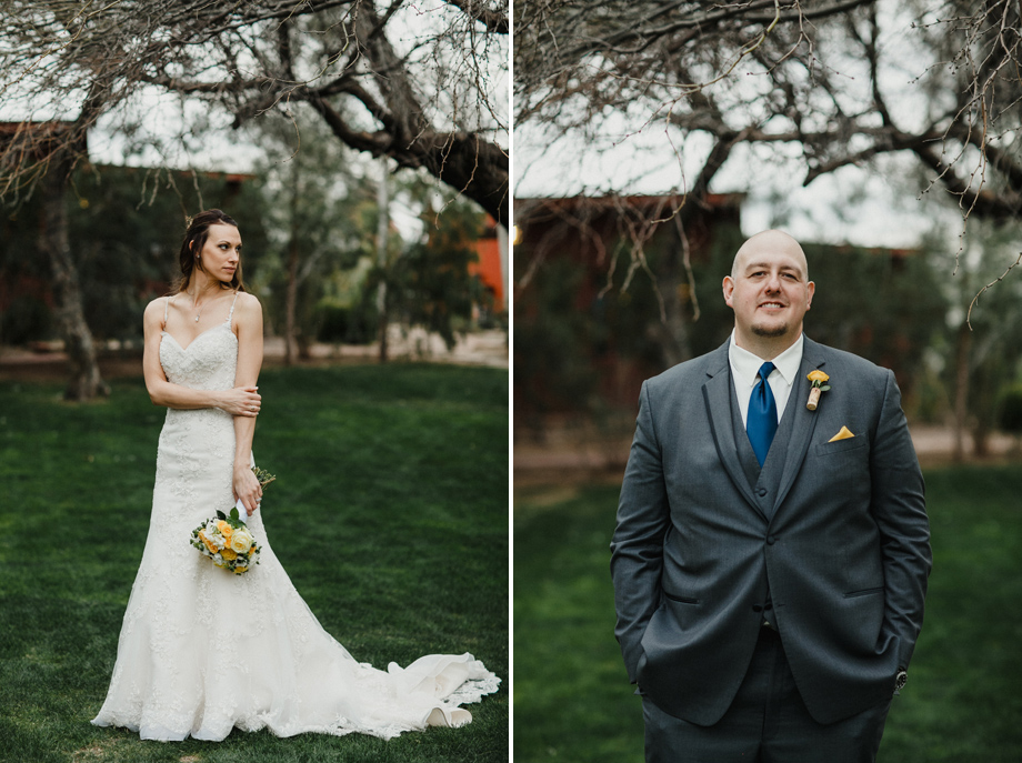 Jay + Jess, Weddings, Florence, AZ-89.jpg