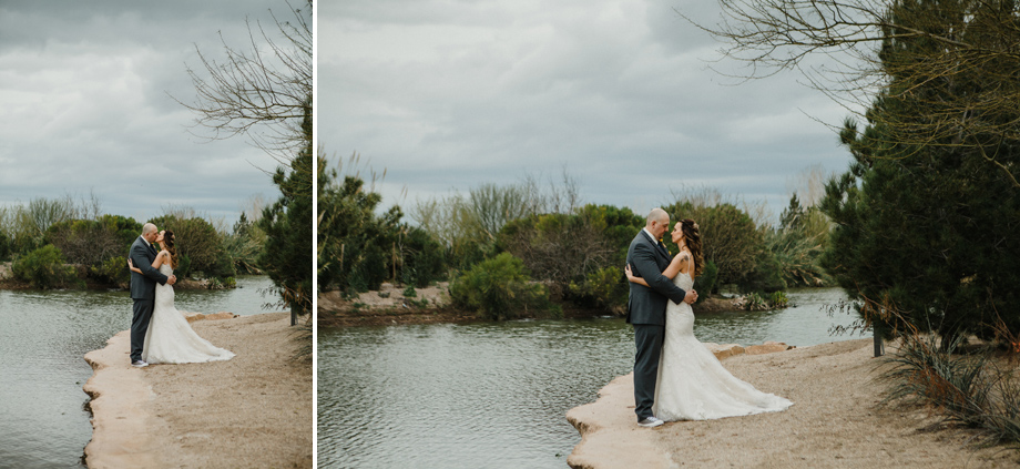 Jay + Jess, Weddings, Florence, AZ-92.jpg