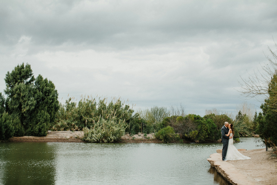 Jay + Jess, Weddings, Florence, AZ-91.jpg