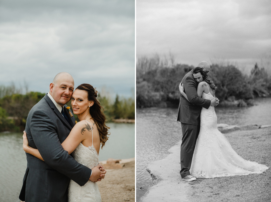 Jay + Jess, Weddings, Florence, AZ-93.jpg