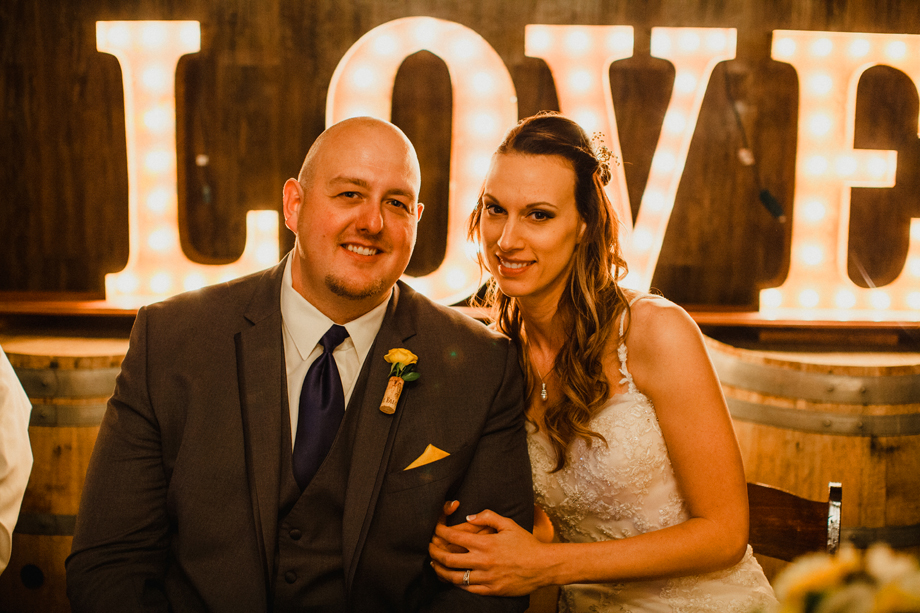 Jay + Jess, Weddings, Florence, AZ-113.jpg
