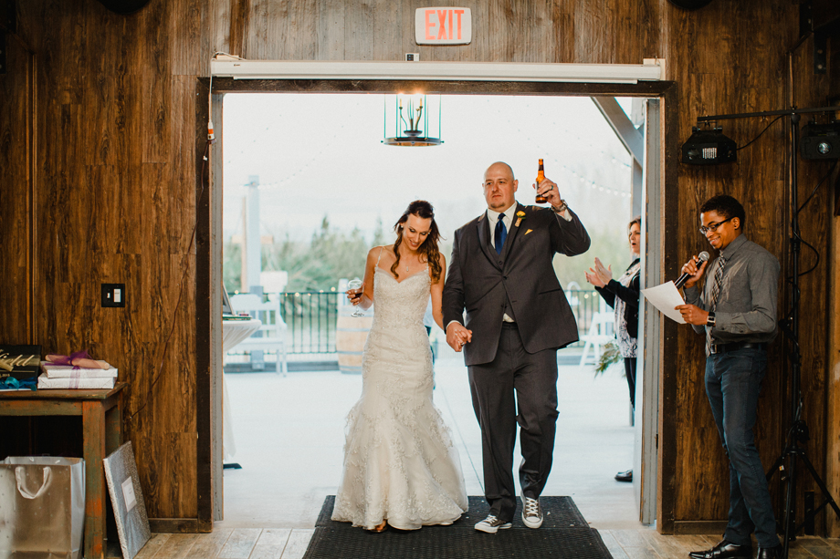Jay + Jess, Weddings, Florence, AZ-112.jpg