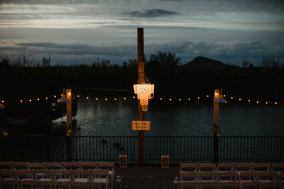Jay + Jess, Weddings, Florence, AZ-119.jpg