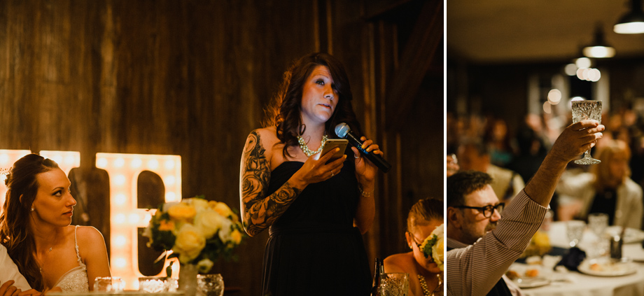 Jay + Jess, Weddings, Florence, AZ-120.jpg