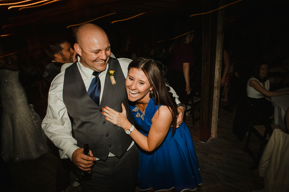 Jay + Jess, Weddings, Florence, AZ-134.jpg