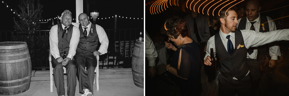 Jay + Jess, Weddings, Florence, AZ-138.jpg