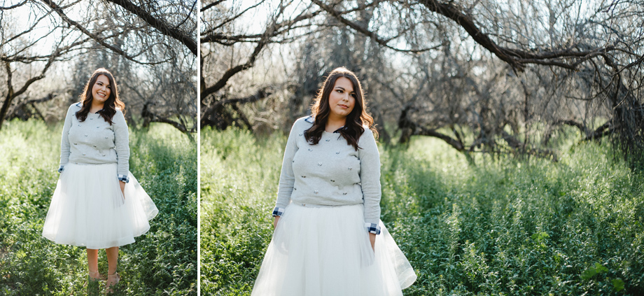 Jay and Jess, Senior Session, Phoenix, AZ-2.jpg