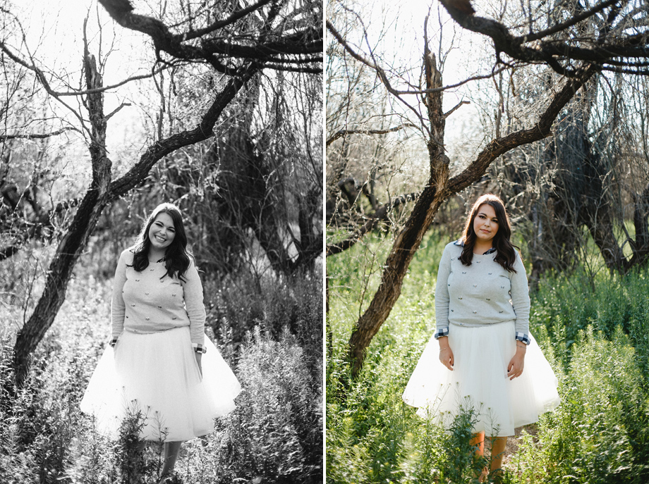 Jay and Jess, Senior Session, Phoenix, AZ-10.jpg