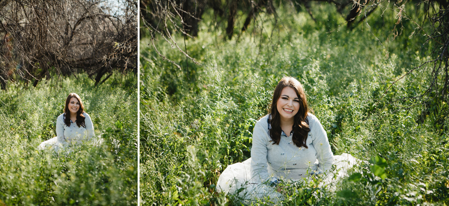 Jay and Jess, Senior Session, Phoenix, AZ-13.jpg