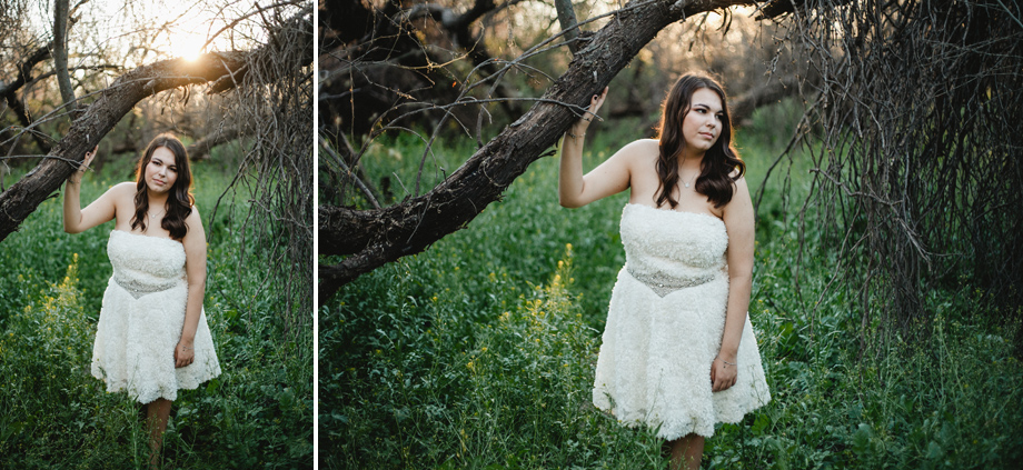 Jay and Jess, Senior Session, Phoenix, AZ-26.jpg