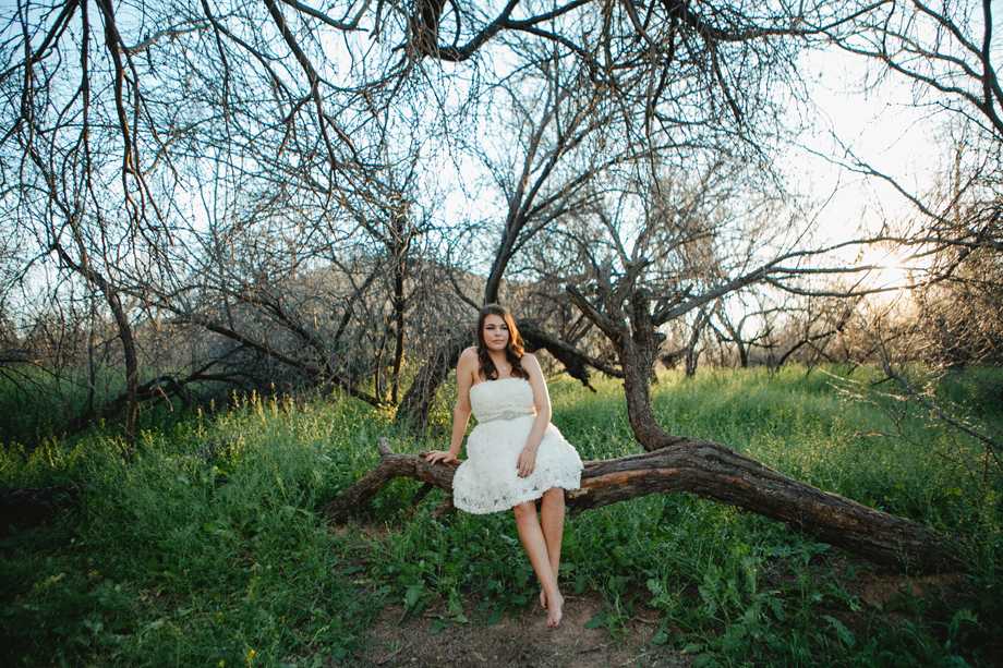 Jay and Jess, Senior Session, Phoenix, AZ-24.jpg