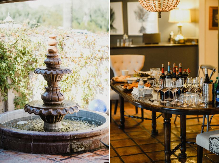 Jay and Jess, Weddings, Paradise Valley, AZ-3.jpg