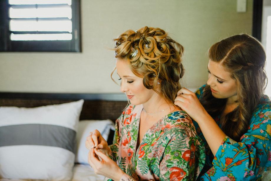 Jay and Jess, Weddings, Paradise Valley, AZ-20.jpg