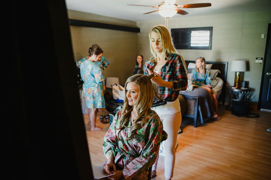 Jay and Jess, Weddings, Paradise Valley, AZ-23.jpg