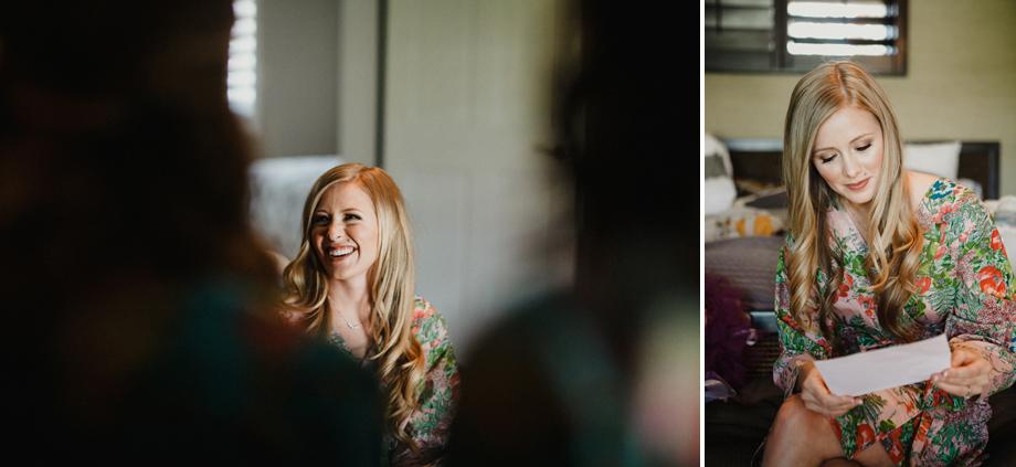 Jay and Jess, Weddings, Paradise Valley, AZ-25.jpg