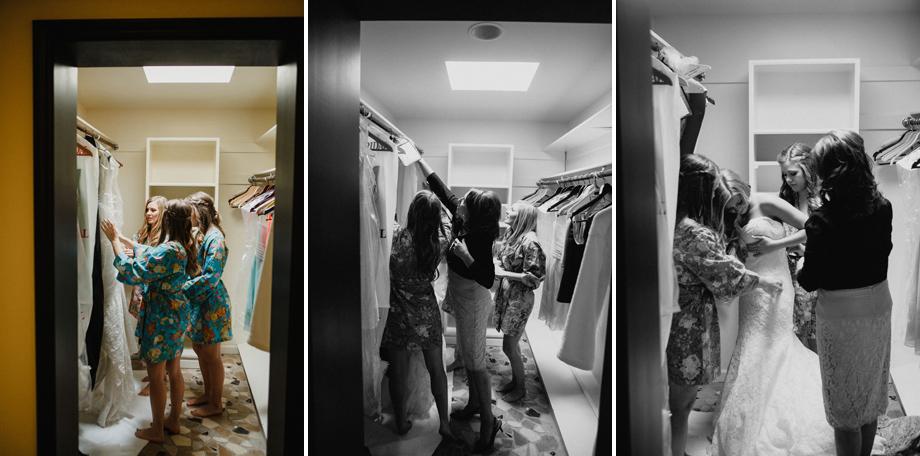 Jay and Jess, Weddings, Paradise Valley, AZ-26.jpg