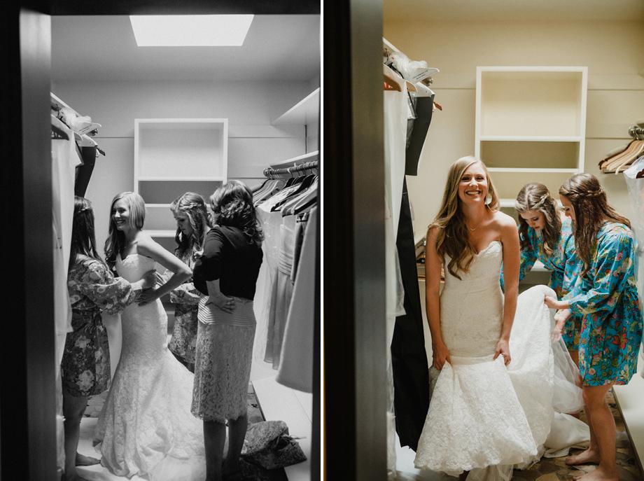 Jay and Jess, Weddings, Paradise Valley, AZ-27.jpg